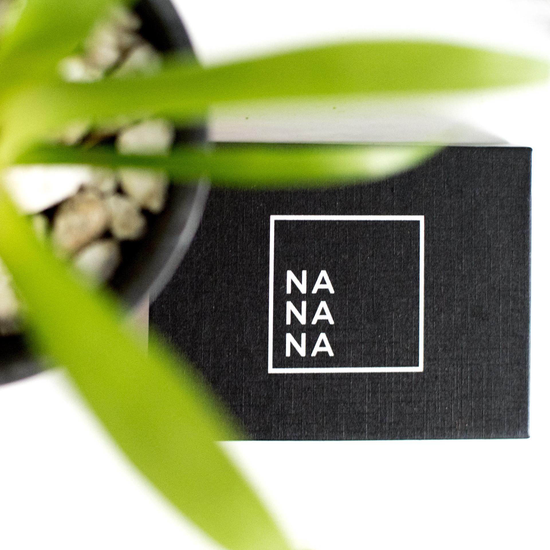 nanana video