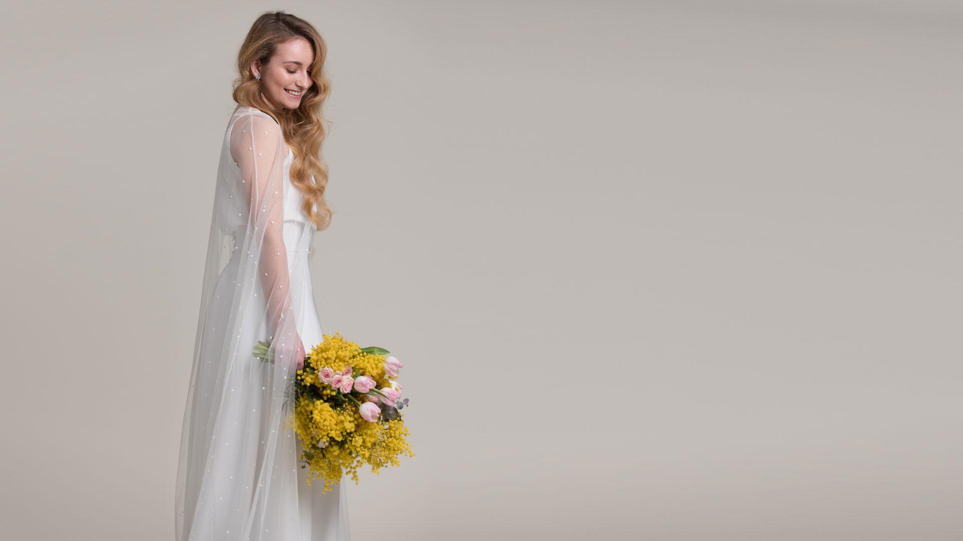 NANANA VIDEO Videos de boda en Zaragoza - VIDEO DE NOVIA DE INVIERNO