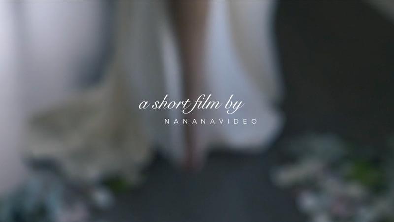 video de boda zaragoza - delicadeza milenial - video editorial de boda NANANA VIDEO