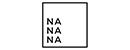 Logo nananavideo 130px x 50px